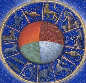 astrologische-gesundheitsberatung